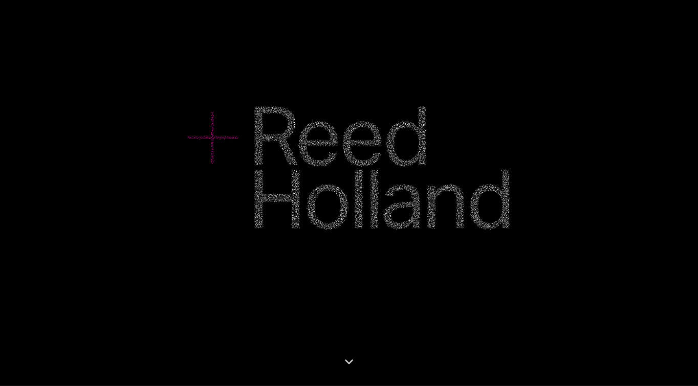 Reed Holland, Architects